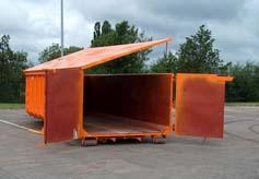 containerdienst service center www home ez publish. Black Bedroom Furniture Sets. Home Design Ideas